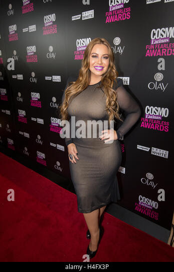 Chiquis Rivera Stock Ptos