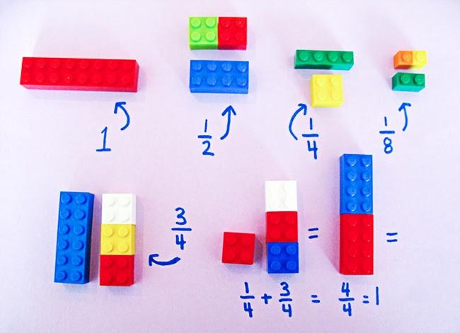 matematica_lego4