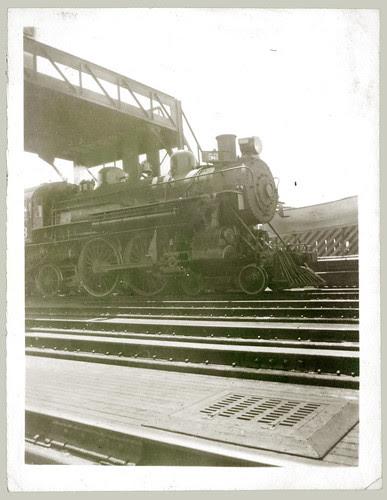 Engine 53