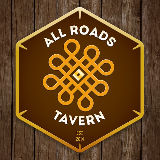 All Roads Tavern - LithMage Productions by LithMage Adventures on Apple Podcasts