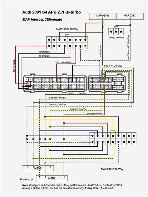 Read Online 2002-chevy-trailblazer-radio-wiring-diagram