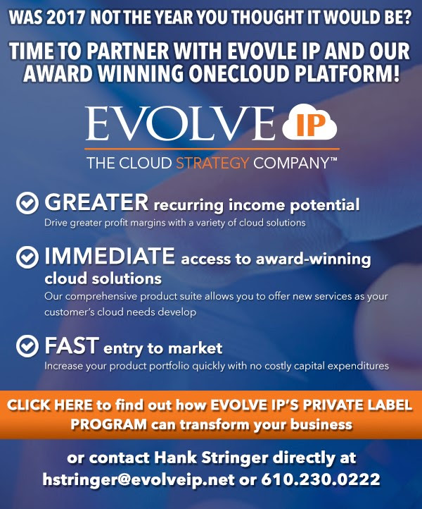 Control Your Own Destiny With Evolve Ips Private Label Program