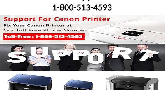 Canon 1800 Support Number 1 800 513 4593 Help Desk | Canon Support Number 1-800-513-4593
