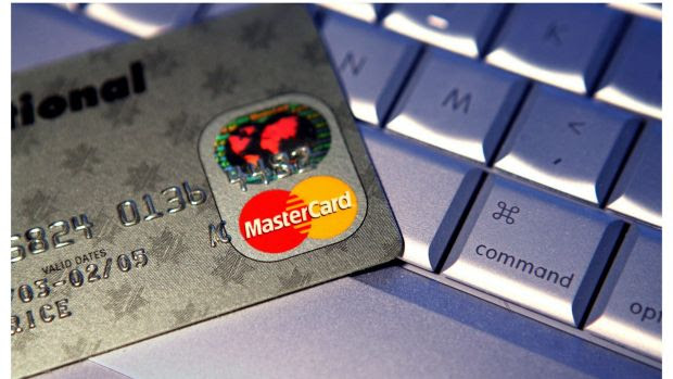 MasterCard lowers its local tax bills through deals with Singapore's government.