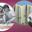 3C's New Residential Project in Delhi NCR