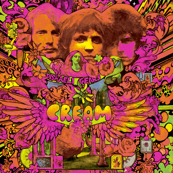 http://blog.thecurrent.org/files/2014/10/cream-disraeli-gears.jpg