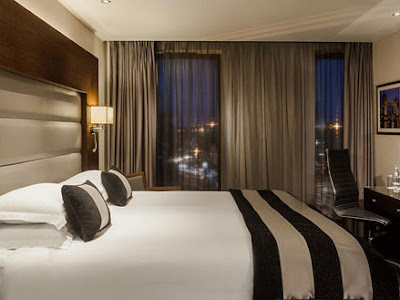 Premier Club Rewards London Hotels - Reward Programmes and Promotions