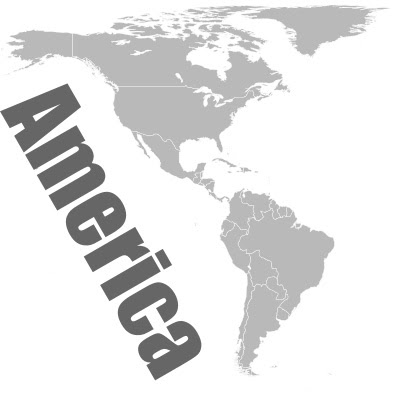 USA is not America