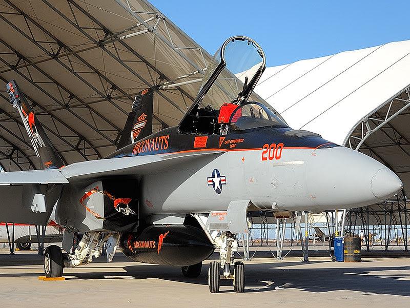 DSCN1975 NAF El Centro Air Show