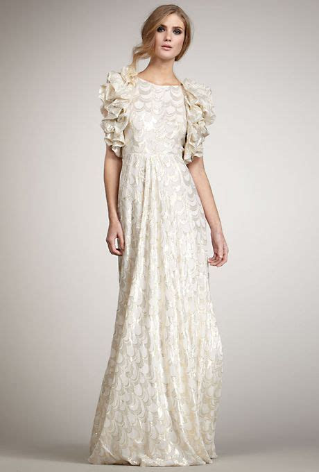 9 best images about Wedding Dresses With Sleeves For Tall