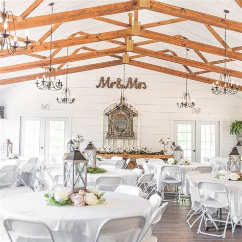 Ella Weiss Wedding Design   Home   Facebook