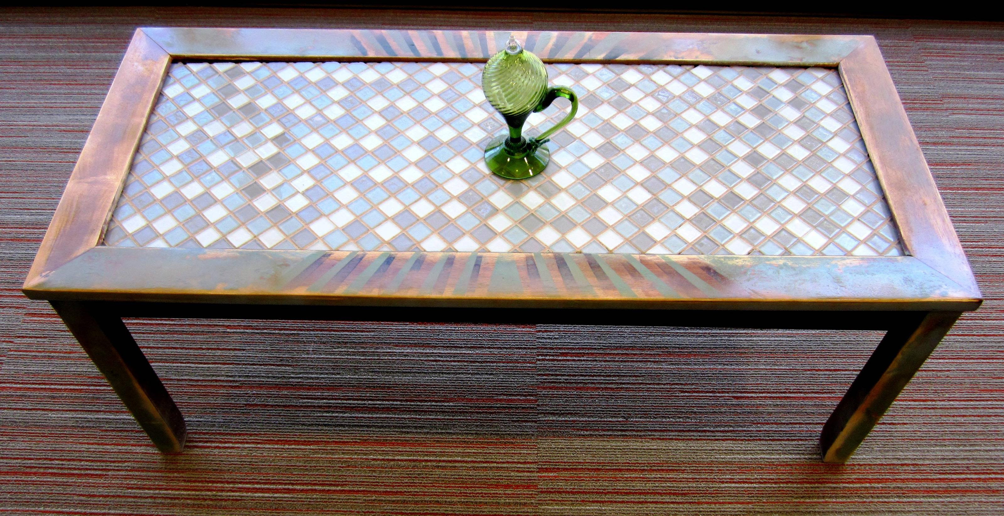 Coffee Table 50 Unique Coffee Table Glass Replacement Ideas