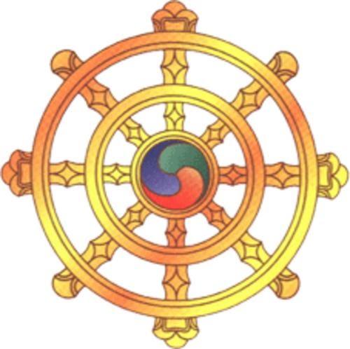 4 nobles verdades del budismo yahoo dating 10