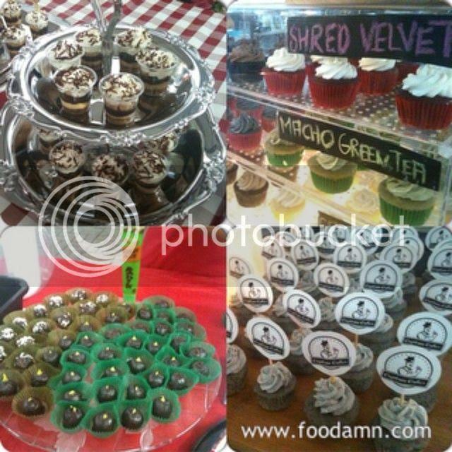 photo foodgasm-4-foodamn-ph-09.jpg