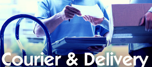 How To Find The Best Courier Service For Less With Flat Rates - Los Angeles