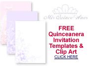 Party planning center free printable graduation party invitation followers stopboris Choice Image