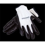 Sigvaris Latex-Free Donning Gloves Medium