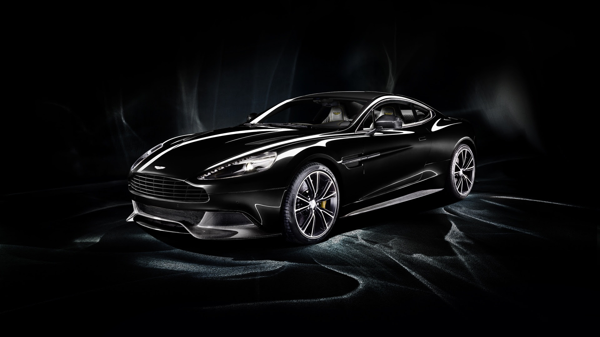 100 Ideas Aston Martin Hd Wallpaper On Www Awesoome Com Images, Photos, Reviews