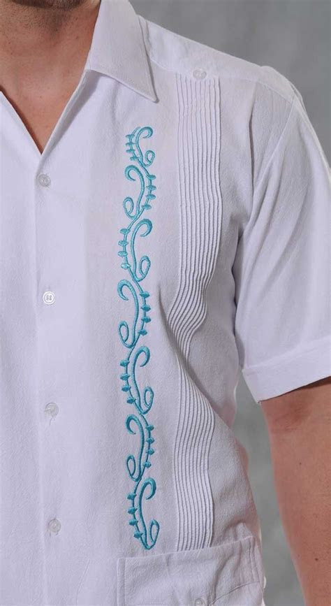 25  best ideas about Guayabera Wedding on Pinterest