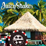 Juicy Stakes Poker CPT Punta Cana Online Satellite Tournaments will Award Live Tournament Prize Package