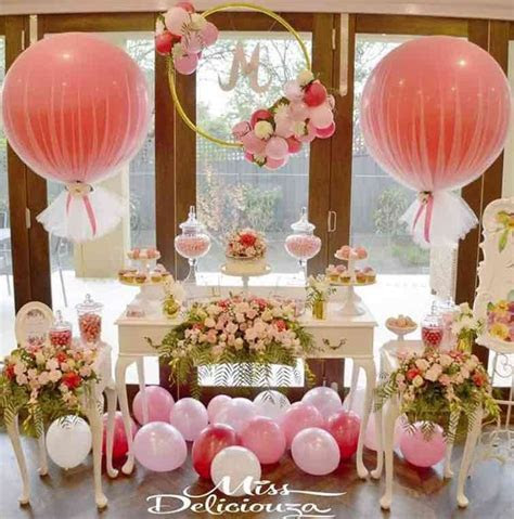 25  Best Ideas about Chic Bridal Showers on Pinterest