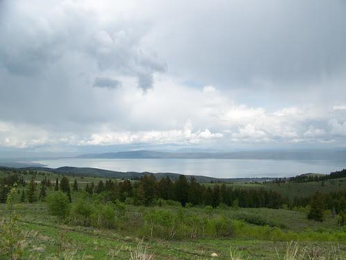 100_4074_Bear_Lake