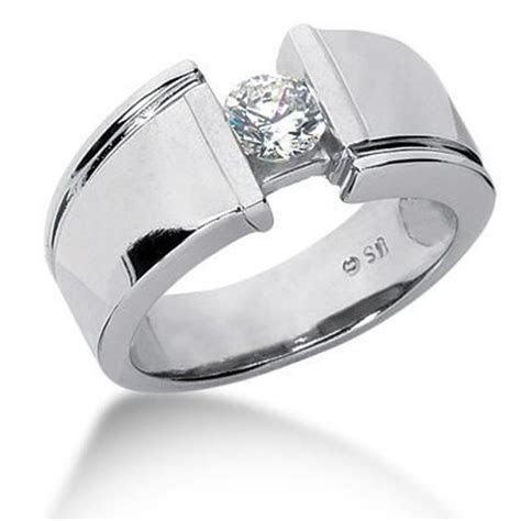 Engagement Ring Trends for Men & Women Latest Styles
