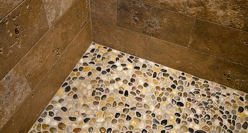 How to Retile Your Shower - Houston Remodeling Contractors