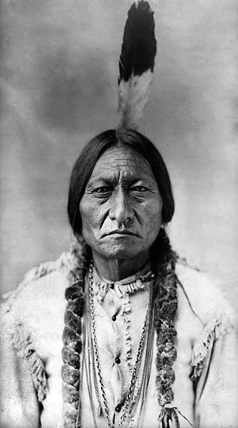 http://www.globalresearch.ca/wp-content/uploads/2014/09/History-Of-Native-American-Indians.jpg
