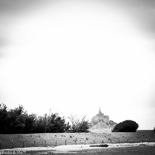 25061101 by Jean-Fabien - photo & life™