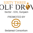 Sixty Three Golf Drive