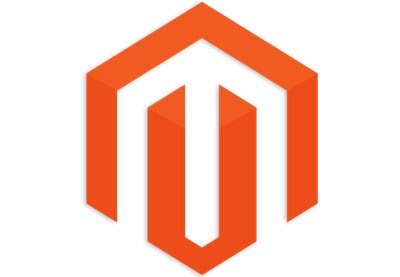 Magento Theme Development: Category Page, Part 1 - Envato Tuts+ Code Article
