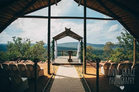 Country Wedding Venues ? South African Wedding Venues