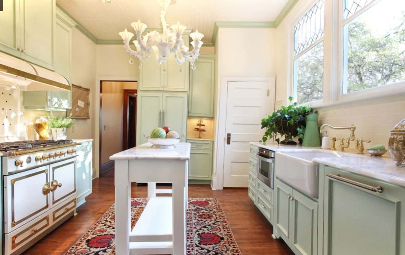 New Inspiration Rooster Kitchen Decor Ideas — Joanne Russo ...