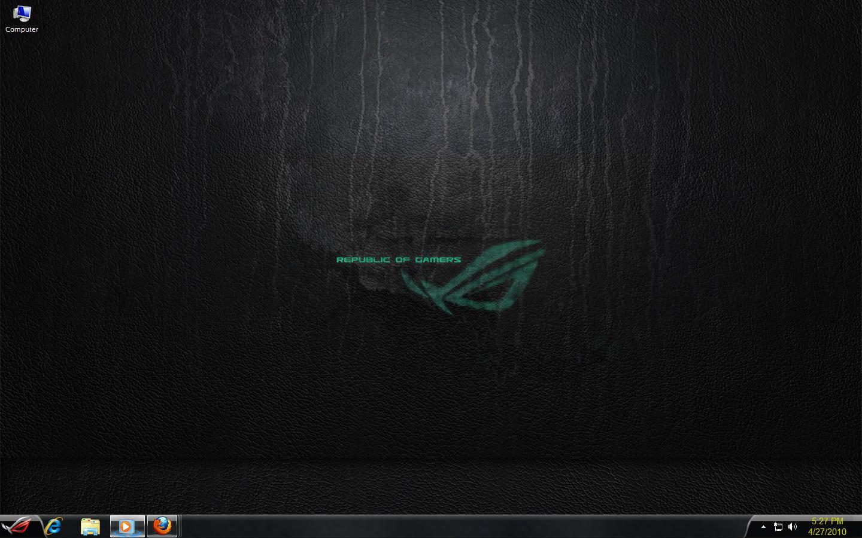 Unduh 6000+ Wallpaper Asus Windows 7 HD Gratis