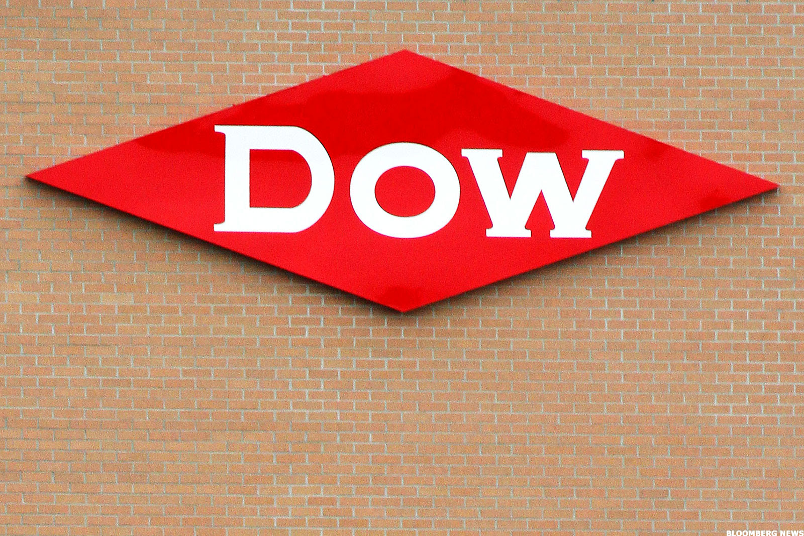 Account Manager Dow Adhesives at Dow Chemical Company