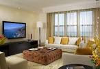 Page 781 | Going Contemporary With Your Bedroom Interior Designing ...