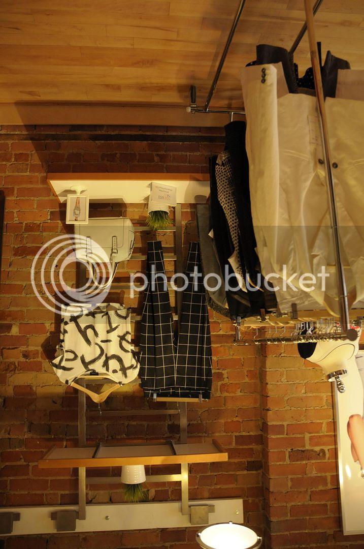 Smart Set, Smart Set Summer 14, Smart Set SS, Smart Set Fashion