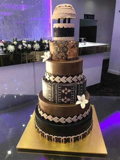 Best 25  Tongan wedding ideas on Pinterest   Samoan