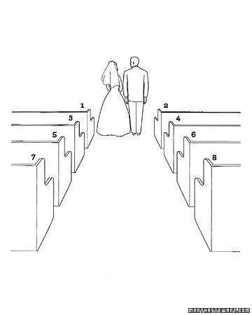 17  best ideas about Ushers on Pinterest   Wedding ushers