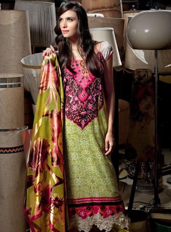gul-ahmed-new-summer-lawn-dresses-designs-2012-6