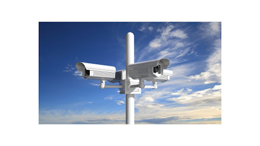 Video surveillance trends on the horizon: Part 1