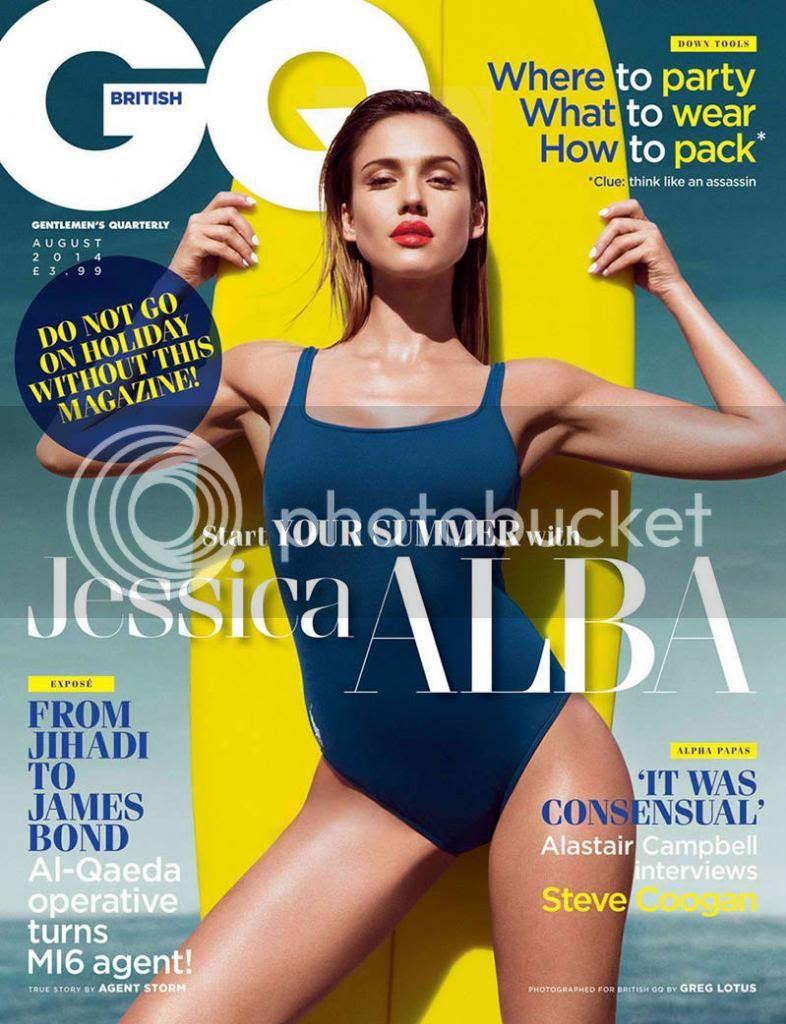 Jessica Alba for GQ August Cover photo jessica-alba-gq-uk-2014-cover_zps344cbfa3.jpg