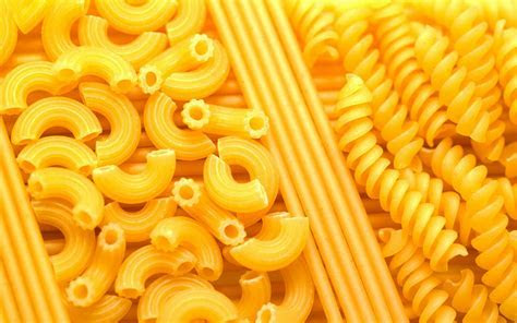Pasta wallpapers and images   wallpapers, pictures, photos