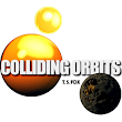 About COLLIDING ORBITS by T. S. Fox - Freado