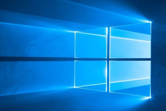 Windows by the numbers: Windows 10 nears 'crossover' point with veteran Windows 7