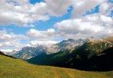 Tara de dincolo de nori