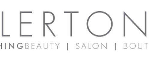 New Offer: £25 off Hair Colour in May | Allertons | Top rated Hair and Beauty Salon and Boutique in Leeds City Centre