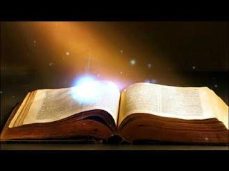¿Quiénes son los dos testigos de Apocalipsis 11?