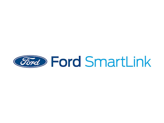 Back to the Future: Ford Vehicle Owners Can Easily Upgrade 2010 - 2016 Vehicles to Have Connectivity Features | Ford Media Center